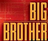 Big Brother Québec remplacera Loft Story dès mars 2010 à VTélé