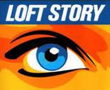 Présentation des lofteurs de Loft Story 4