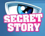 Secret Story: Le Loft Story de la France
