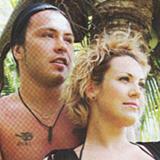 Stéphanie et Yannick veulent se multiplier!